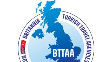 Britanya Türk Tur Operatörleri ve Seyahat Acentaları Birliği'nden Açık Çağrı