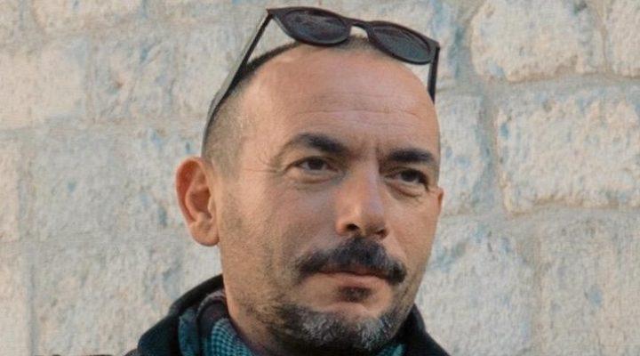 Mehmet Ulusoy yazıyor: TUREB, sesimiz geliyor mu?