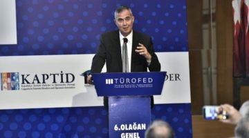 TÜROFED: Sertifikalı Otellerin artmasıyla sektörde normalleşme hızlanacak