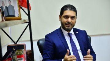 KKTC Başbakanlık Bilim Kurulu'ndan kamuoyu açıklaması