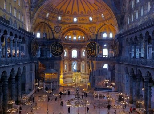 Profesyonel Turist Rehberlerinden Turizm Meslek Örgütlerine Çağrı…