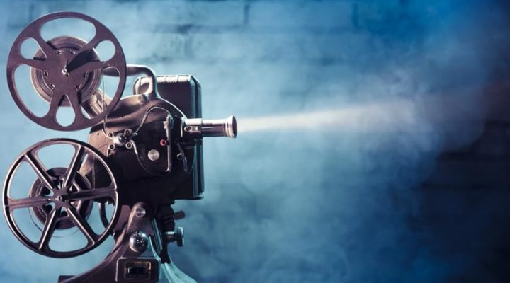 71 belgesel film yapım projesine 5 milyon 619 bin lira destek