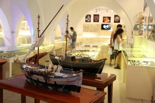 TKB Müze Özendirme Yarışması'nın kazananları belli oldu..