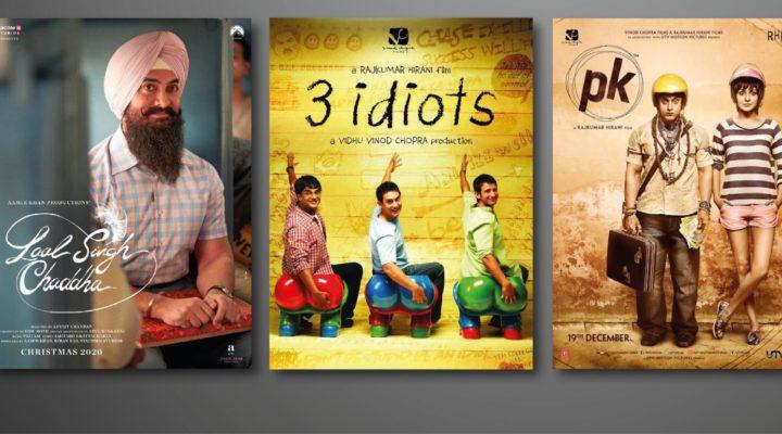 Hint Sinemasının ünlü ismi Aamir Khan'ın yeni filmi Niğde'de çekilecek