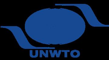 UNWTO, Pandeminin Küresel Turizme Faturasını Raporladı..