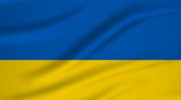Ukrayna yabancıların ülkeye giriş yasağını kaldırdı