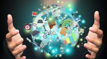 Yeni Turist Tiplemesi Dijital Göçebeler ve Dijital Tanıtım Elçileri Projesi