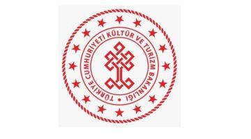 Türk Tarih Kurumu'na Arkeolojik Kazı Projeleri kapsamında personel alınacak