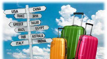 Tatilcilerin Yurtdışı Tur şirketlerine ödediği paraların akıbeti ne olacak
