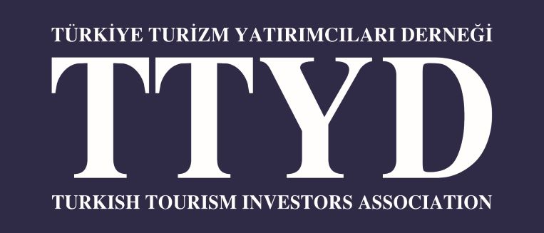 Turizm sektörü yatırım kredilerine yönelik finansal destekler sürdürülmelidir.