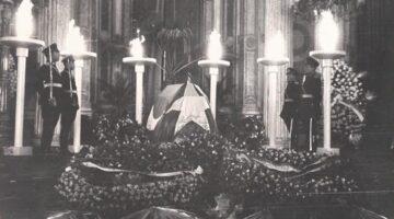 Atatürk fotoğrafları Sergisi 15 ilde ziyarete açılıyor