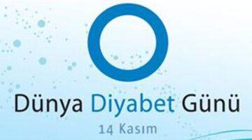 Görünmeyen Engellilik: Diyabet