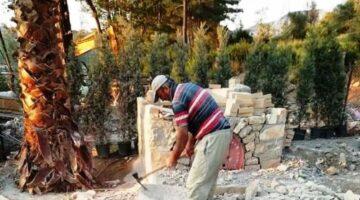 Yapı Ustasından insanlık dersi: Tarihi evleri ücretsiz restore edecek!