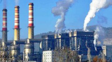 Türkiye'ye 'Paris İklim Anlaşmasını Onayla' Çağrısı