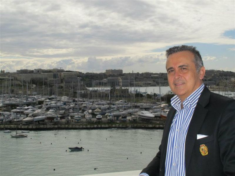 Turist Rehberliği Yasasında son rötuşlar