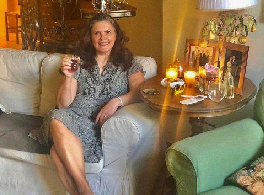 15 Aralık Dünya Çay Günü'nde çayın tarihine yolculuk
