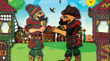 Somut olmayan 180 kültür mirası daha Ulusal envantere kaydedildi