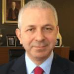 Uzm. Dr. Sinan İbiş