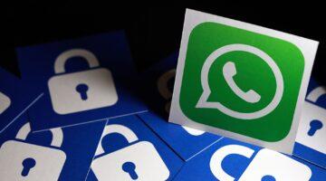 Türk halkı WhatsApp kullanmaktan vazgeçecek mi?