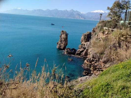 Antalya için 3 acil adım atılması gerekiyor