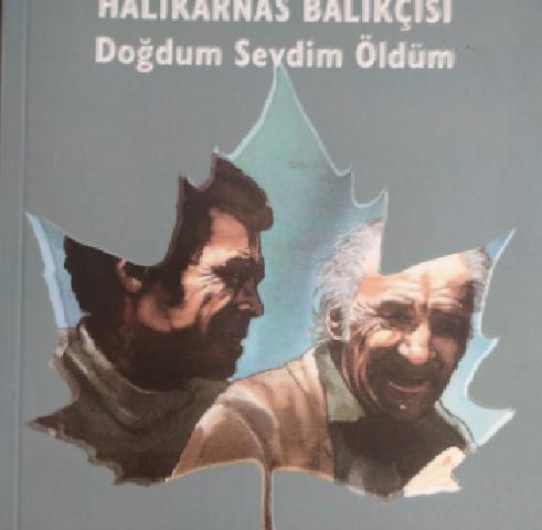 Üzüntümüz tarifsiz: Prof. Dr. Şadan Gökovalı'yı kaybettik..