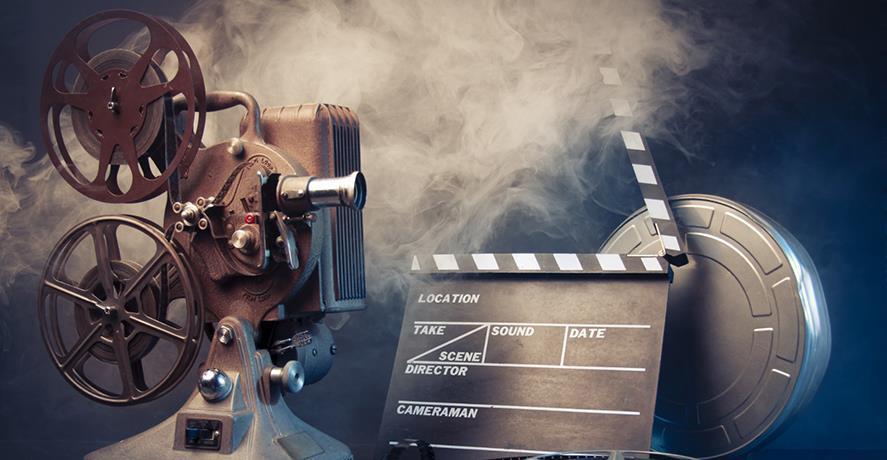 Sinema sektörüne 1.8 milyonluk yeni destek