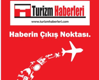 Turist Rehberleri TUREB Başkanı'ndan açıklama bekliyor