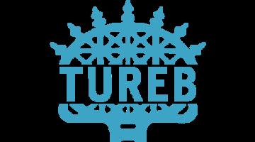 TUREB ve Rehber Odaları Ortak Açıklama Yaptı
