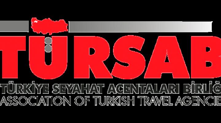 Halkbank ve Türsab işbirliğinde seyahat acentalarına kredi desteği