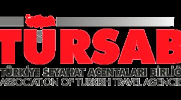 TÜRSAB Seyahat Ltd Şirketinin iflası açıklandı