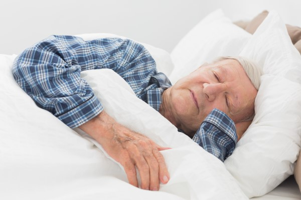 Uyku Neden Önemli?