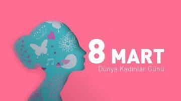 8 Mart Dünya Kadınlar Günü, Turizm ve yeni bakış açıları