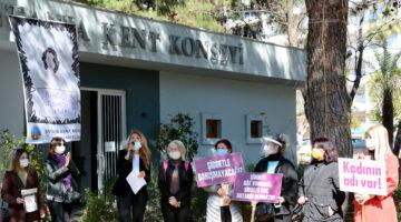 İstanbul Sözleşmesinin feshi Hukuka ve Anayasa'ya aykırıdır