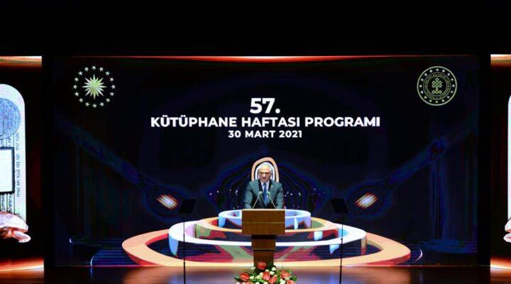 Türkiye'nin ilk çevrim içi uluslararası edebiyat ve yayıncılık tanıtım portalı açılıyor