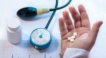 Kalp Sağlığına dair merak edilenler Dr Sinan İbiş ile Güzel Hayat'ta