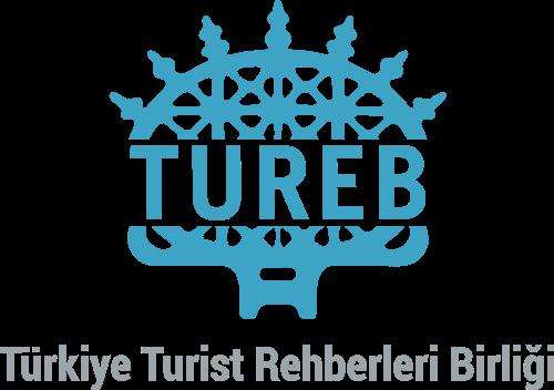 Rehberler yüzlerce imza ile TUREB Yönetimine tepkilerini gösterdi.!