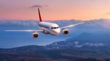 2020'nin en pahalı uçak bileti açıklandı
