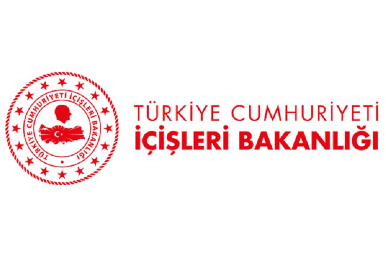 Türkiye'de iki haftalık Kısmi Kapanma Süreci başladı