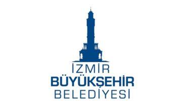 İzmir BB Bilim Kurulu: 4 haftalık tam kapanma şart