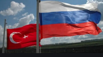 Rusya'dan 1 Haziran'a kadar uçuş yasağı