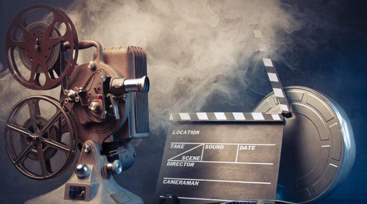 Bakanlık Sinema Sektörüne 25 milyon destek sağladı..