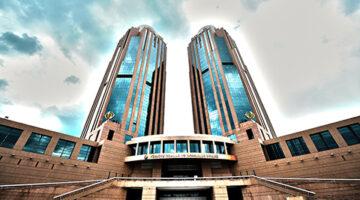 TOBB Nefes Kredisi 1 Haziran'da yeniden başlıyor