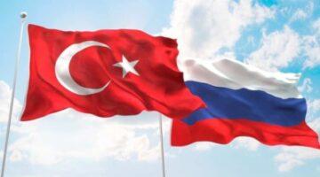 Rusya Türkiye'ye uçuş yasağını uzattığını açıkladı