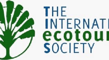 """İlyada Tur, """"Uluslararası Ekoturizm Derneği""""nden 'Ekoturizm' Ödülüne layık görüldü"""